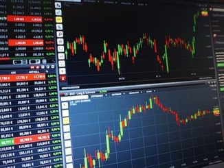 Forex Trading Software Essential Features