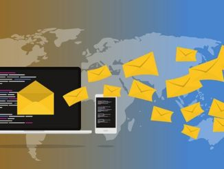 Best Business Practices to Secure Employee Emails