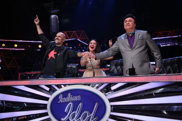 Indian Idol 10 Winner Top 3 Contestants That Can Win Indian Idol 10
