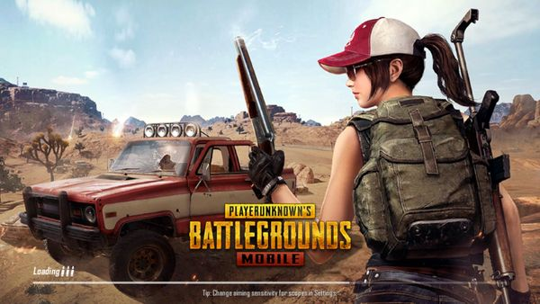 56 Pubg Stock Wallpapers: Understanding PUBG Mobile Map: Tips And Tricks For Beginners