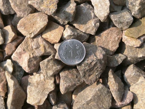1-rupee coin ban in uttar pradesh