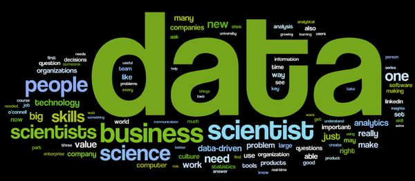 Everything You should know about Data Scientist job - Role, Skills required, Responsibilities, Career, courses and salary trend