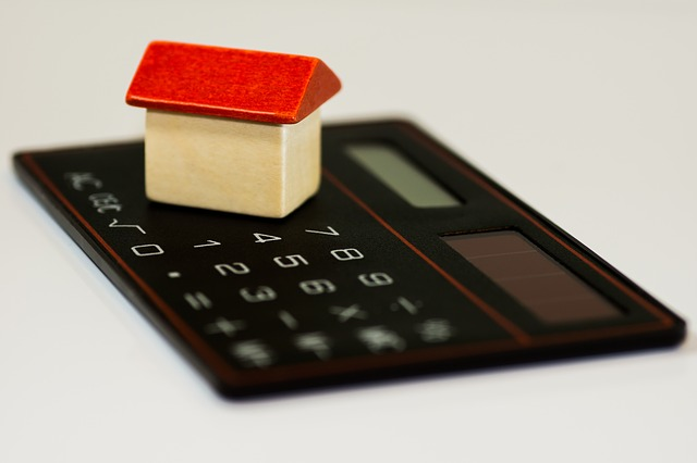 mortgage loans for self-employed