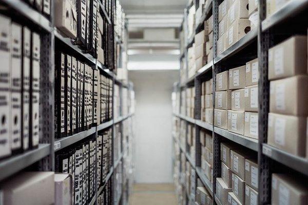 warehouse management tips