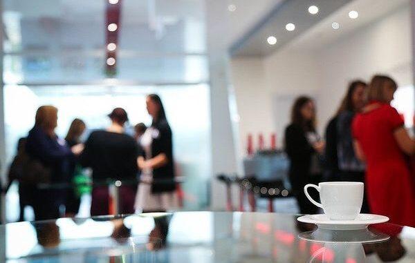 business referral networks mumbai