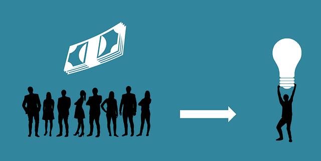 blue ventures - vc for startups