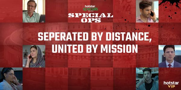 hotstar-special-ops-cast-real-names-list