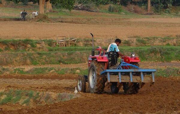 tractor insurance company check list