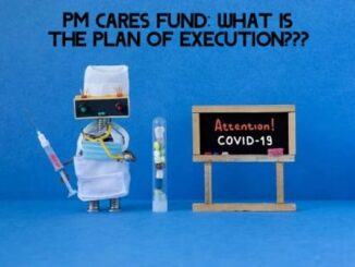 india-pm-cares-funds-collection-plan-execution