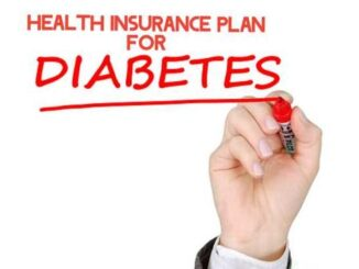 health-insurance-plans-for-diabetes