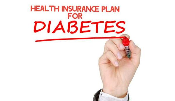 health-insurance-plans-for-diabetes