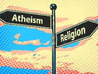 religion-vs-atheism-photos