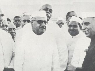 syama-prasad-mukherjee-photos