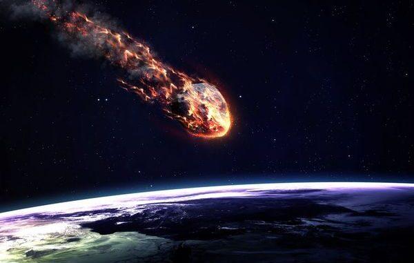 asteroid-2020