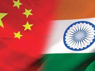 india-and-china-2020