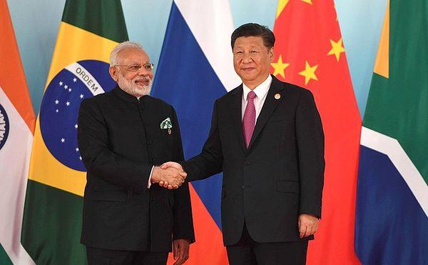india-china-galwan-valley-clash