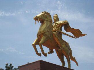 greatest-indian-kings-raja-raja-chola-photo