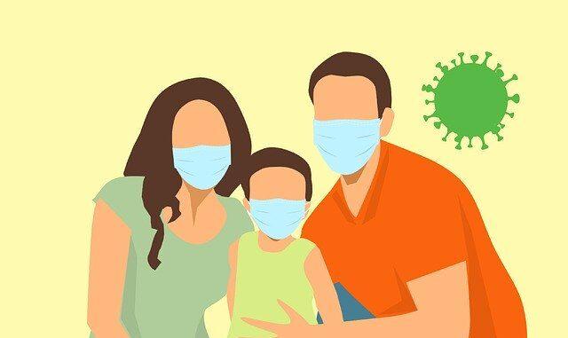 Health Insurance for Family