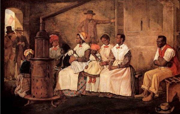 american-slavery-facts
