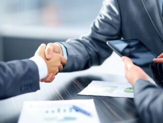 business loan schemes in india