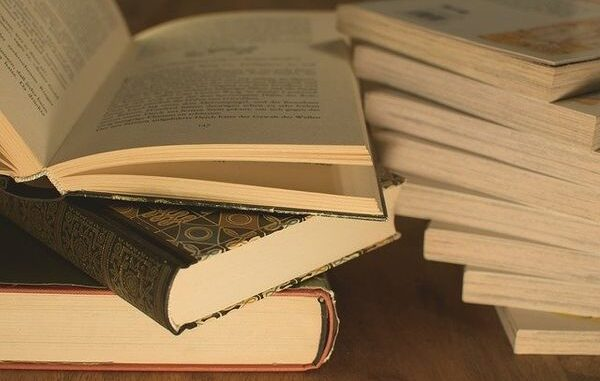 download school textbooks online for free
