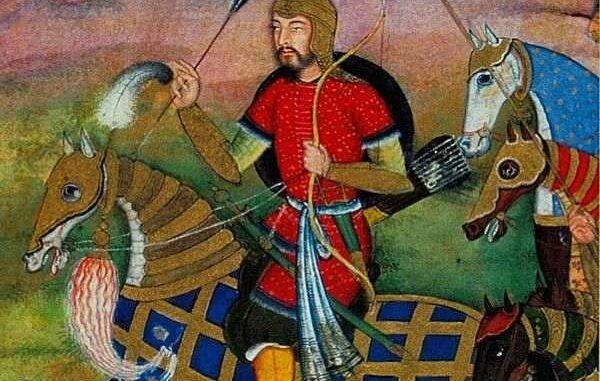 mughal-emperor-humayun-history (1)