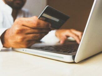 emi card or credit card