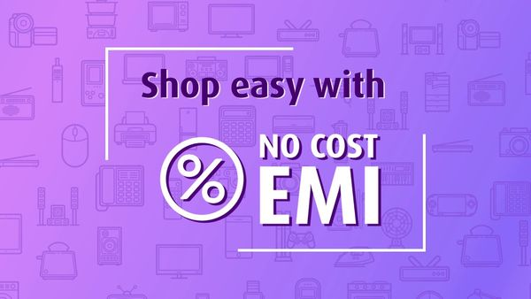 shop-online-no-cost-emi (1)