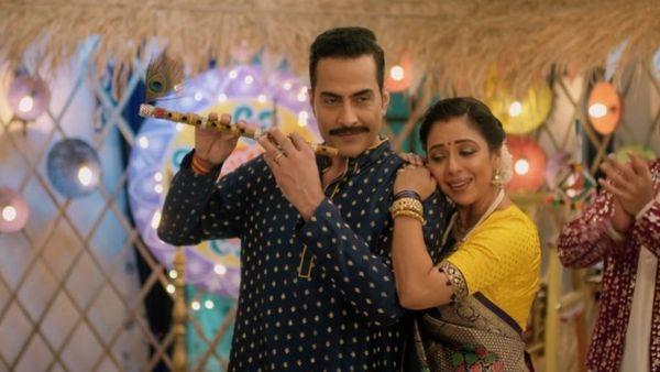 anupama-vanraj-love-dance-romance