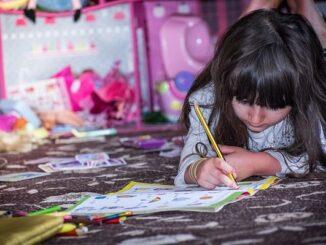 child insurance plan
