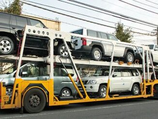 auto-transport-service-Car-transporter