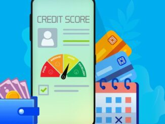 debunking cibil score myths with facts