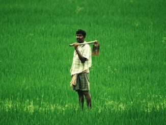 agricultural land purchase loan scheme