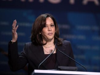 kamala-harris-facts-biography