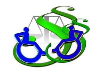 disability lawyer