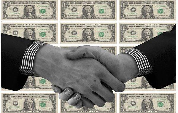 personal loan vs overdraft loan
