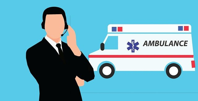 personal loan for a medical emergency
