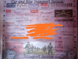olx-fraud-army-car-transport-service