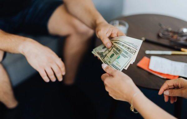 licensed-legal-moneylenders
