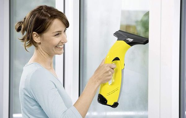window-vacuum-cleaner (1)