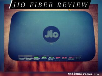 jio-fiber-internet-review-facts
