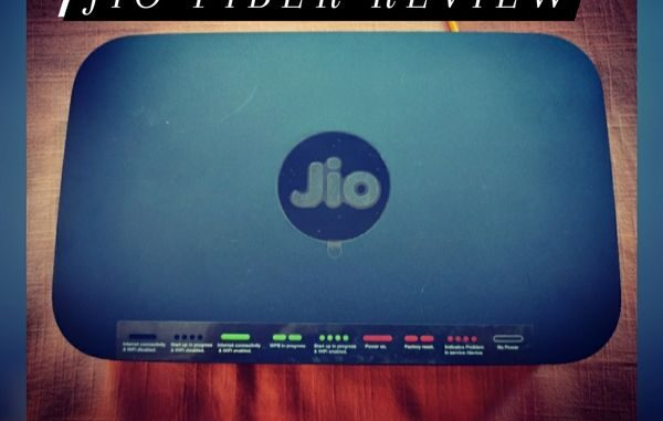 jio-fiber-internet-review-facts