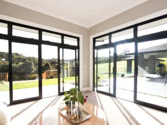 Aluminium Windows- The Ultimate Buyer's Guide