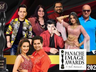 Panache Image Awards 2021 Celebrity List