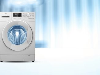 best washing machines list