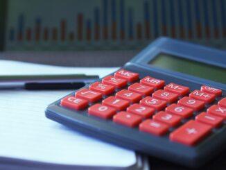 home loan EMI formula