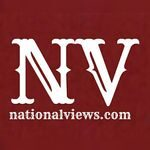 National Views