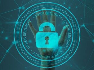 cybersecurity tips for business