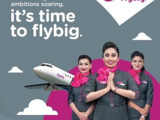flybig-airlines-new-regional-airpline-of-india
