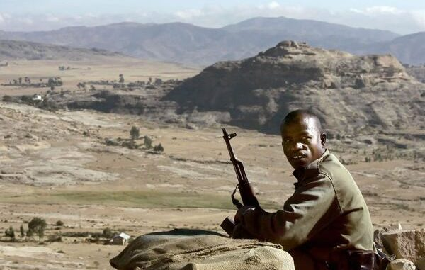 tigray-eritrea-conflict-ethiopian-politics